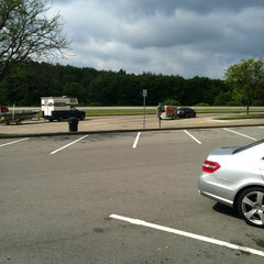 Photo taken at I-80 Rest Area (Westbound) by Roberto R. on 6/2/2012