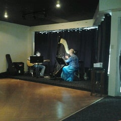 Photo taken at Dooley's Angus Inn by Jason H. on 6/16/2012