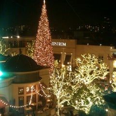 Photo taken at Pacific Theatres at The Grove by Marco M. on 12/6/2011
