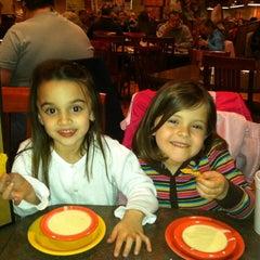 Photo taken at Casa Grande by Russ  C. on 1/28/2012