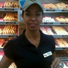 Photo taken at Dunkin Donuts by Ray B. on 6/26/2011