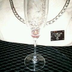 Das Foto wurde bei Bubble Lounge von LEENA K. am 1/28/2012 aufgenommen
