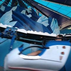 Photo taken at Matterhorn by AwayIsHome on 8/12/2012