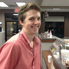 Photo taken at Chick-fil-A by Mike C. on 6/13/2012