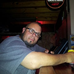 Photo taken at Red Eyed Fly by John B. on 7/14/2012