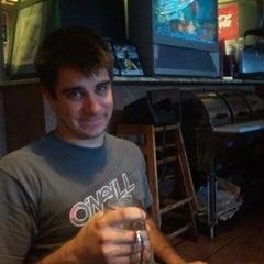 Photo taken at Wings' N Things by Ryan G. on 8/26/2011