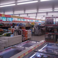 Photo taken at ALDI by Yorick K. on 7/26/2011