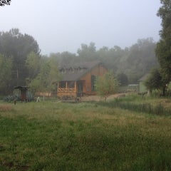 Photo taken at Daley Ranch by Linda S. on 4/29/2012