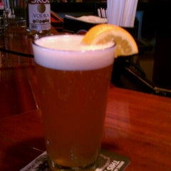 Photo taken at Texas Roadhouse Grill by Katrina L. on 12/10/2011