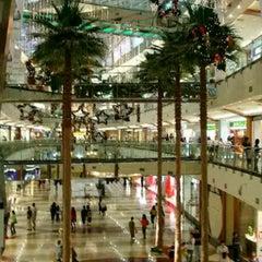 Photo taken at Pondok Indah Mall by Thoro A. on 8/17/2012