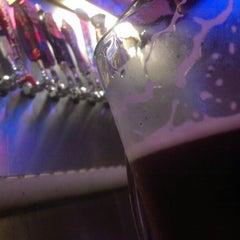 Photo taken at Salty Dog Saloon by Jonathan K. on 8/31/2012
