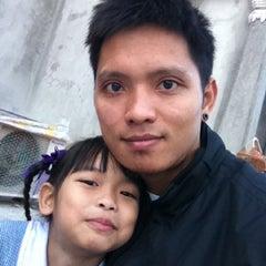 Photo taken at โรงเรียนศรีเอี่ยมอนุสรณ์ by Neng Tanawat L. on 1/21/2012