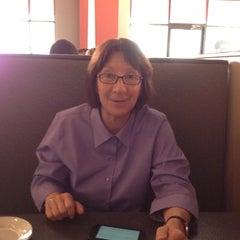 Photo taken at Luca by Kim C. on 6/25/2012
