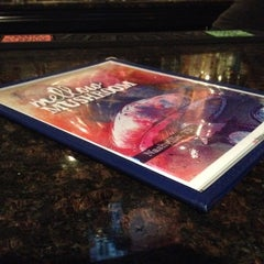 Photo taken at Mellow Mushroom by Jeremy W. on 8/18/2012