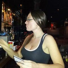 Photo taken at Blue Bourbon Jacks by John W. on 10/27/2011