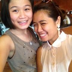 Photo taken at Wawee Coffee (กาแฟวาวี) by Nuch A. on 5/7/2012