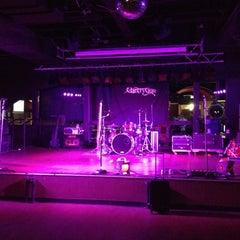 Photo taken at Big D's Bar & Grill by Derek D. on 3/11/2012