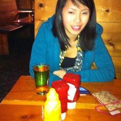Photo taken at McCool's Pub & Grill by Lane E. on 2/9/2011