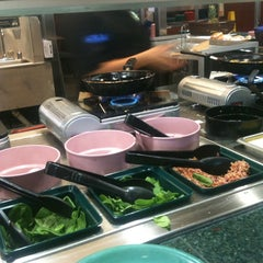 Photo taken at Golden Corral by Craig S. on 5/25/2012