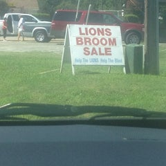Photo taken at Pungo, VA by Angie C. on 7/15/2012