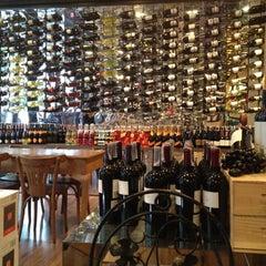 Photo taken at Italasia Wine Garden by PreawSri R. on 7/6/2012