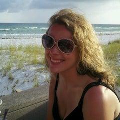 Photo taken at Crab Trap by Glen B. on 7/21/2012