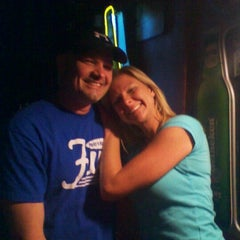 Photo taken at Sharky's Billiards by D.j. W. on 8/10/2012