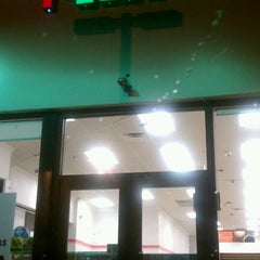 Photo taken at 7-Eleven by Michael K. on 10/15/2011