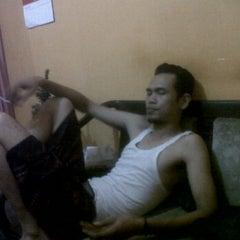 Photo taken at Sindang by GBY G. on 12/8/2011