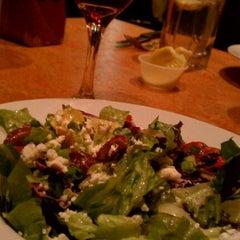 Photo taken at SPIN! Neapolitan Pizza Olathe by Derek W. on 11/19/2011