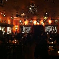Photo taken at ViVe Sol by Yoomi H. on 1/20/2012
