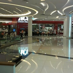 Photo taken at ACE Home Center by f irene S. on 7/24/2012