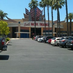 Photo taken at Pacific Theatres Winnetka 21 by Sammy G. on 5/27/2012