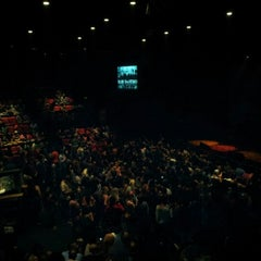 Photo taken at Center Stage by Tracy M. on 7/23/2012