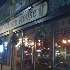 Photo taken at The Publick House by Al S. on 12/9/2011