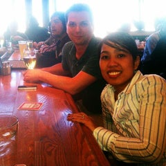 Photo taken at Chili's Too by Noah P. on 12/7/2011
