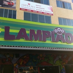 Photo taken at Lampião Bar by Astrid G. on 9/20/2011