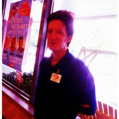 Photo taken at Weis Markets by Michelle S. on 6/18/2011