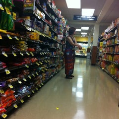 Photo taken at QFC by Nathan M. on 8/27/2011