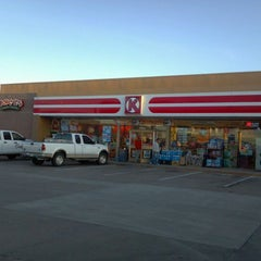 Photo taken at Shell by Cheryl M. on 9/23/2011