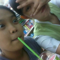 Photo taken at 7-Eleven by Phantasm D. on 3/7/2012
