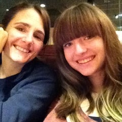 Photo taken at Outback Steakhouse by Michaela H. on 9/2/2012