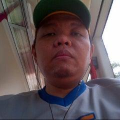 Photo taken at SBS Transit: Bus 30 by Mohamad Razali B. on 2/28/2012