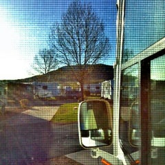 Photo taken at Dakota Ridge RV Park by Beentheredoingthat on 4/6/2012