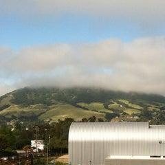 Photo taken at California Polytechnic State University, San Luis Obispo by Eddie A. on 5/17/2012