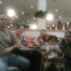 Photo taken at Chuck E. Cheese's by Jen P. on 8/20/2012