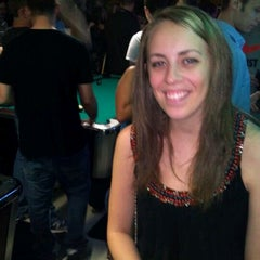 Photo taken at Murphy's Pub by Jonce T. on 3/31/2012