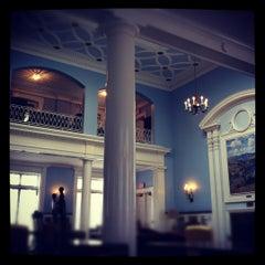 Photo taken at Elizabeth Moore Hall by Renuka D. on 3/16/2012