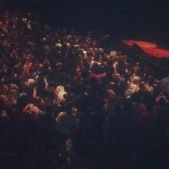 Photo taken at Center Stage by Taunja P. on 7/23/2012