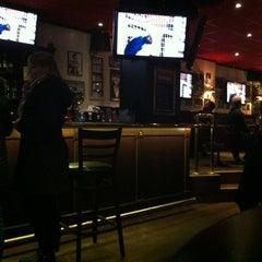 Photo taken at O'Learys by Tomas B. on 2/9/2012